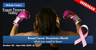 The impact of breast cancer on the patient, the family and finances